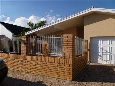 Property Goodwood : Houses For Sale Goodwood (All), Townsend Estate, House 3 bedrooms property for sale Price:2,190,000
