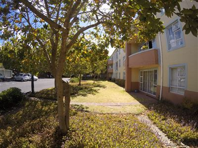 Cape Town, Pinelands Property    Houses For Sale Pinelands, Pinelands, Apartment 2 bedrooms property for sale Price:1,195,000
