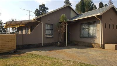 Alberton, Brackenhurst & Ext Property  | Houses For Sale Brackenhurst & Ext, Brackenhurst & Ext, House 3 bedrooms property for sale Price:1,199,000
