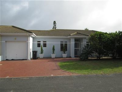 Property and Houses for sale in Pinelands, House, 3 Bedrooms - ZAR 2,995,000