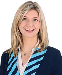 Lize-Marie Millard