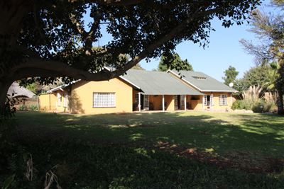 Property and Houses for sale in Rayton, Farms, 3 Bedrooms - ZAR 6,750,000