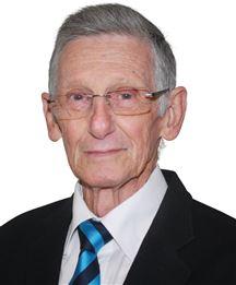Bertus Botha