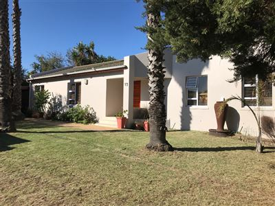 Property Goodwood : Houses For Sale Goodwood (All), Edgemead, House 3 bedrooms property for sale Price:2,950,000