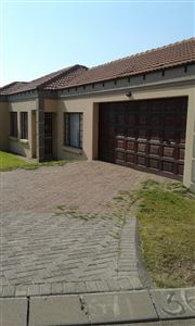 Witbank, Jackaroo Park Property  | Houses For Sale Jackaroo Park, Jackaroo Park, Townhouse 3 bedrooms property for sale Price:850,000