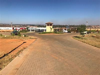 Midrand, Blue Hills Property  | Houses For Sale Blue Hills, Blue Hills, Vacant Land  property for sale Price:695,000