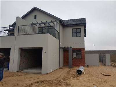 Property and Houses for sale in Bonnie Brae, House, 3 Bedrooms - ZAR 1,580,000