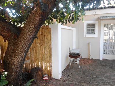 Property and Houses for sale in Gauteng - Page 1631, Flats, 1 Bedrooms - ZAR 480,000
