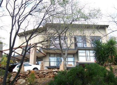 Pretoria, Queenswood Property  | Houses For Sale Queenswood, Queenswood, House 4 bedrooms property for sale Price:POA
