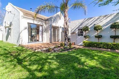 Durbanville, Pinehurst Property  | Houses For Sale Pinehurst, Pinehurst, Townhouse 2 bedrooms property for sale Price:1,899,000