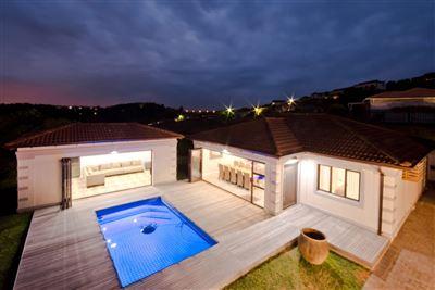 Seaward Estate property to rent. Ref No: 13644428. Picture no 1