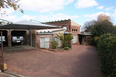 Piet Retief, Piet Retief Property  | Houses For Sale Piet Retief, Piet Retief, House 4 bedrooms property for sale Price:1,790,000