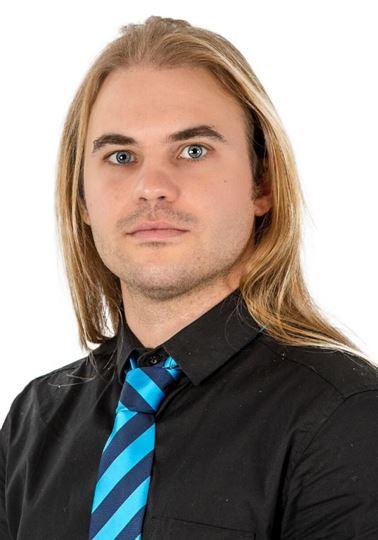 Jason Ferreira