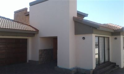 Witbank, Ben Fleur Property  | Houses For Sale Ben Fleur, Ben Fleur, House 4 bedrooms property for sale Price:1,728,000