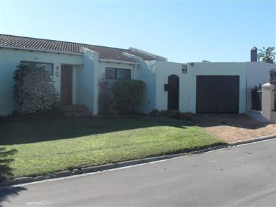 Goodwood, Edgemead Property  | Houses For Sale Edgemead, Edgemead, House 3 bedrooms property for sale Price:1,999,000