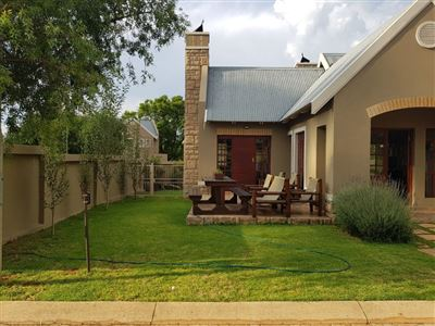 Cullinan, Cullinan Property  | Houses For Sale Cullinan, Cullinan, House 3 bedrooms property for sale Price:1,450,000