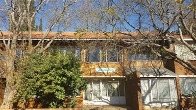 Klerksdorp, Adamayview Property    Houses To Rent Adamayview, Adamayview, Flats 1 bedrooms property to rent Price:,  2,30*