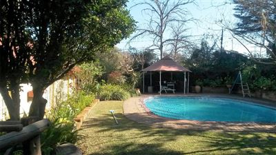 Centurion, Clubview West Property  | Houses For Sale Clubview West, Clubview West, House 4 bedrooms property for sale Price:1,926,000