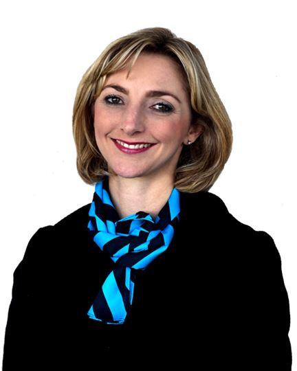 Liesel Webster