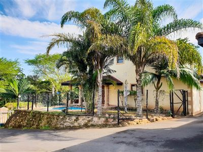 Ballito, Seaward Estate Property  | Houses To Rent Seaward Estate, Seaward Estate, House 5 bedrooms property to rent Price:, 21,00*