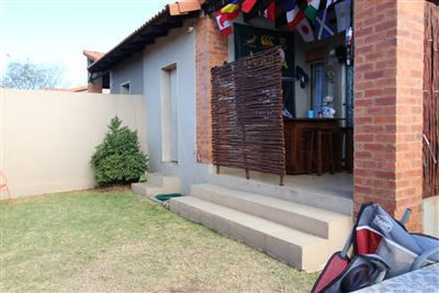 Property and Houses for sale in Rayton, House, 3 Bedrooms - ZAR 680,000