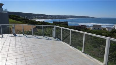 Property and Houses for sale in Jongensfontein, House, 4 Bedrooms - ZAR 7,000,000
