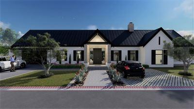 House for sale in Val De Vie Estate