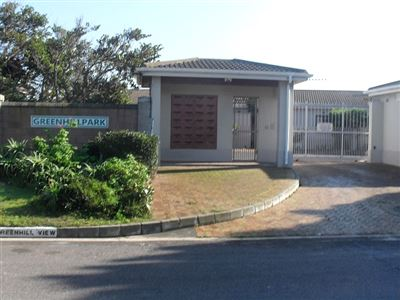 Goodwood, Edgemead Property  | Houses For Sale Edgemead, Edgemead, House 3 bedrooms property for sale Price:1,850,000