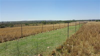 Cullinan, Elandshoek Property  | Houses For Sale Elandshoek, Elandshoek, Farms  property for sale Price:1,000,000