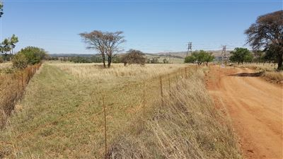 Cullinan, Nooitgedacht Property  | Houses For Sale Nooitgedacht, Nooitgedacht, Farms  property for sale Price:1,000,000