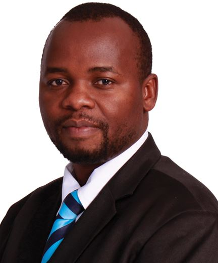 Lightwell Mabuza