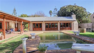 Kraaifontein, Joostenbergvlakte Property  | Houses For Sale Joostenbergvlakte, Joostenbergvlakte, House 3 bedrooms property for sale Price:4,295,000