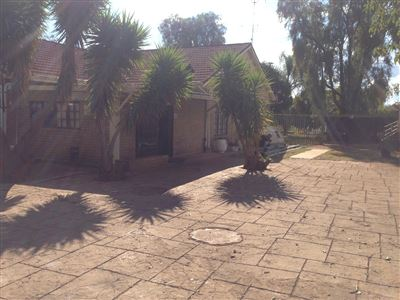 Pretoria, Bon Accord Property  | Houses For Sale Bon Accord, Bon Accord, House 4 bedrooms property for sale Price:3,850,000