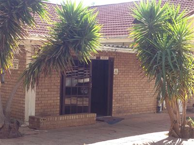 Property and Houses for sale in Bon Accord, House, 4 Bedrooms - ZAR 4,380,000