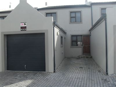 Goodwood, Edgemead Property  | Houses For Sale Edgemead, Edgemead, House 3 bedrooms property for sale Price:1,945,000