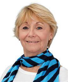 Sandra Bourne