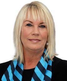 Carol Croft