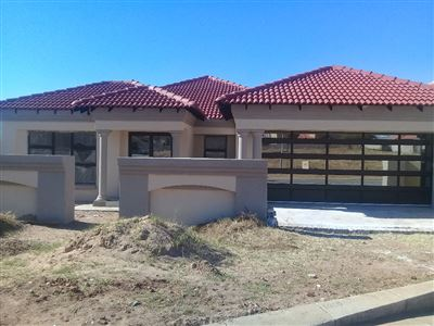 Polokwane, Bendor Park And Ext Property  | Houses For Sale Bendor Park And Ext, Bendor Park And Ext, House 3 bedrooms property for sale Price:1,640,000
