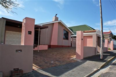Property and Houses for sale in Avondale, House, 3 Bedrooms - ZAR 1,795,000
