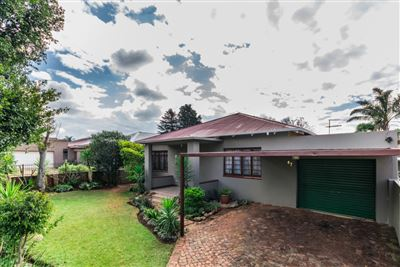 Roodepoort, Discovery Property  | Houses For Sale Discovery, Discovery, House 4 bedrooms property for sale Price:1,395,000