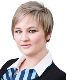 Tamzin Sheasby