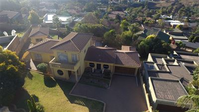 Krugersdorp, Range View Property  | Houses For Sale Range View, Range View, House 4 bedrooms property for sale Price:2,099,995
