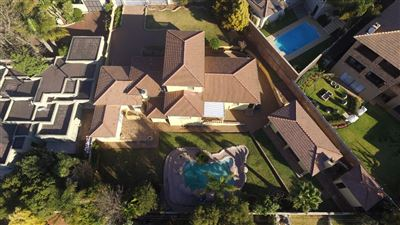 Krugersdorp, Range View Property  | Houses For Sale Range View, Range View, House 3 bedrooms property for sale Price:1,950,000