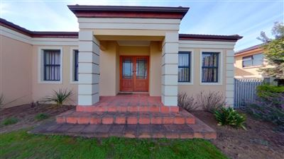 Brackenfell, Kleinbron Property  | Houses For Sale Kleinbron, Kleinbron, House 3 bedrooms property for sale Price:3,153,000
