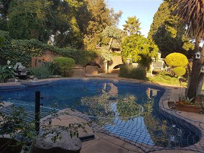 Centurion, Wierda Park Property  | Houses For Sale Wierda Park, Wierda Park, House 3 bedrooms property for sale Price:2,290,000