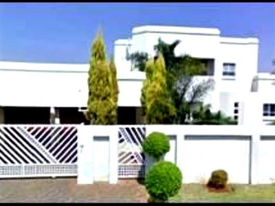 Pretoria, Doornpoort Property  | Houses For Sale Doornpoort, Doornpoort, House 5 bedrooms property for sale Price:2,115,000