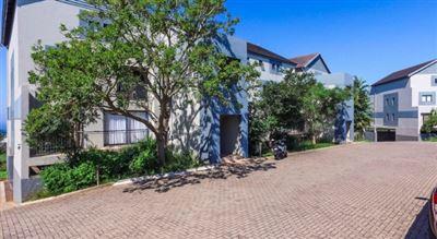 Ballito, Simbithi Eco Estate Property  | Houses To Rent Simbithi Eco Estate, Simbithi Eco Estate, Apartment 1 bedrooms property to rent Price:, 10,00*