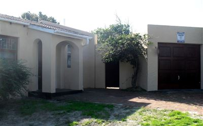 Goodwood, Edgemead Property  | Houses For Sale Edgemead, Edgemead, House 3 bedrooms property for sale Price:1,950,000