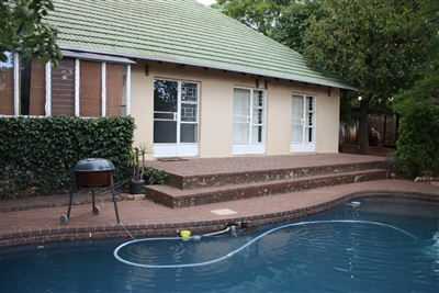 Krugersdorp, Silverfields Property  | Houses For Sale Silverfields, Silverfields, House 3 bedrooms property for sale Price:850,000