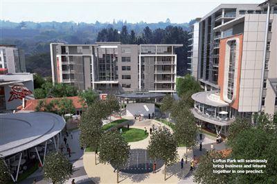 Pretoria, Hatfield Property  | Houses To Rent Hatfield, Hatfield, Commercial  property to rent Price:, 77,00*